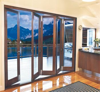 Folding Doors & Folding Doors | Pencil Cases Pezcame.Com